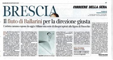 pinocchio-380.jpg